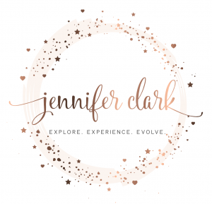 Soulful Solutions With Jennifer Clark