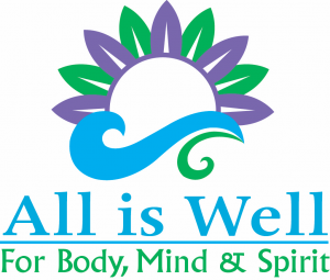 All is Well - For Body, Mind & Spirit