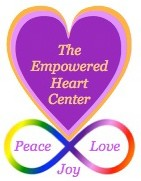 The Empowered Heart Center