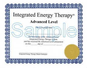 Advanced Certificate lower res - with watermark