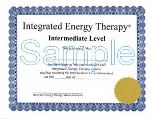 Intermediate Certificate lower res - with watermark