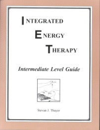 Intermediate Manual