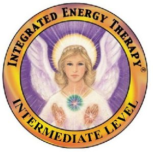 Integrated Energy Therapy® | IET® | Marie Forrest